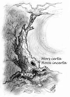 Desenho de Luca Vitali. Maio, 2010. Clique para ampliar.