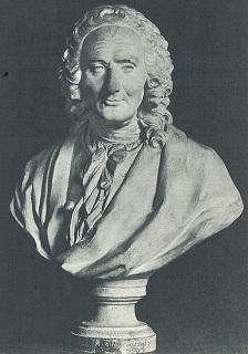 Jean-Philippe Rameau (1683-1764). Clique para ampliar.