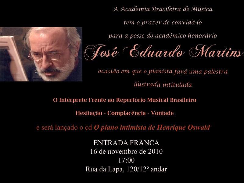 Francisco Mignone Mignone - Sergio Calligaris Piano Music Of Latin America