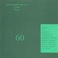 "1998: ""60"". Coletânea."
