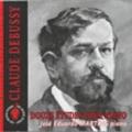 2006: Claude Debussy (Douze Études pour piano).