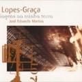"""2004: """"Viagens na Minha Terra"""". Lopes-Graça"""