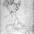 John Howard, 1981