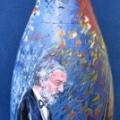 Boris Chapovalov, 2005.