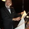 Tomar, 2009. Foto: Ludovico