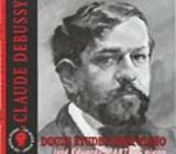 Claude Debussy – Douze Études pour piano