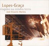 Fernando Lopes Graça – Viagens na minha terra